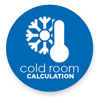 refplus-cold-room-calculation